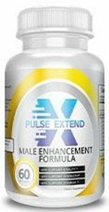 Pulse Extend X